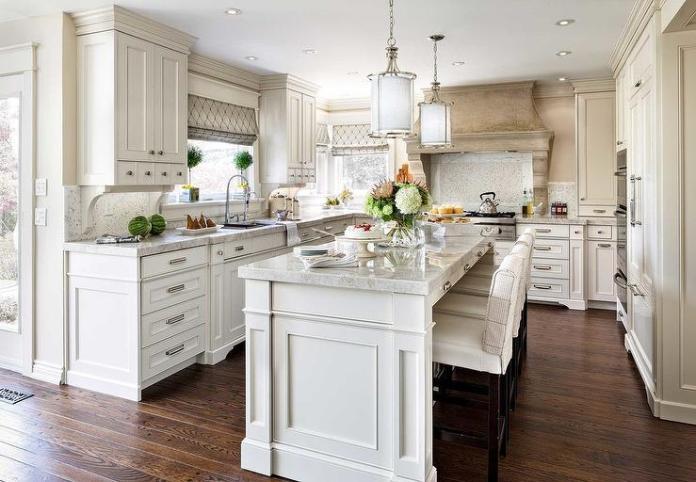 kitchen-island-drawers-built-in-recipe-card-drawers-low-warming-drawer