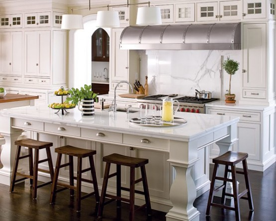 kitchen-island-ideas-0