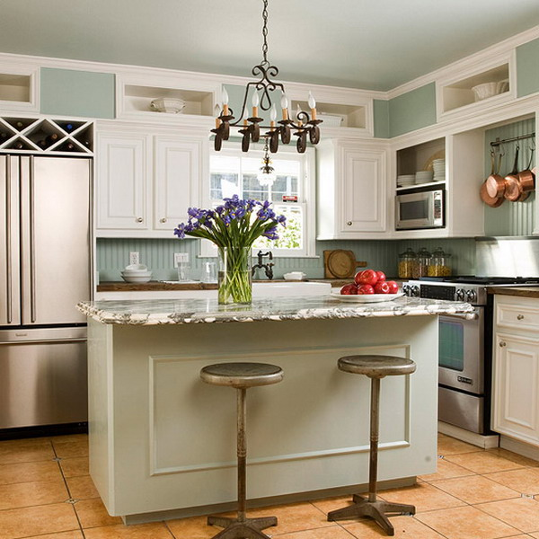kitchen-island-ideas-as-small-kitchen-remodel-to-inspire