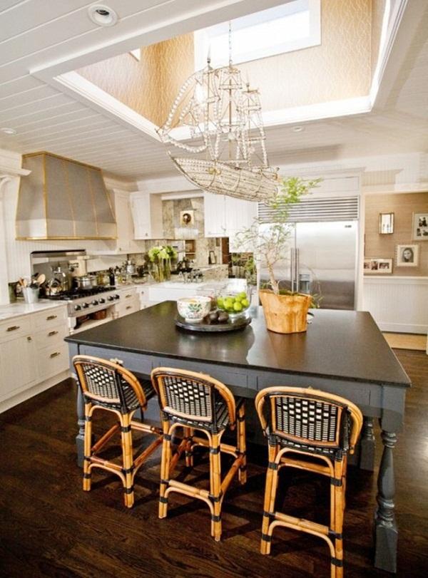 kitchen-island-lighting-ideas
