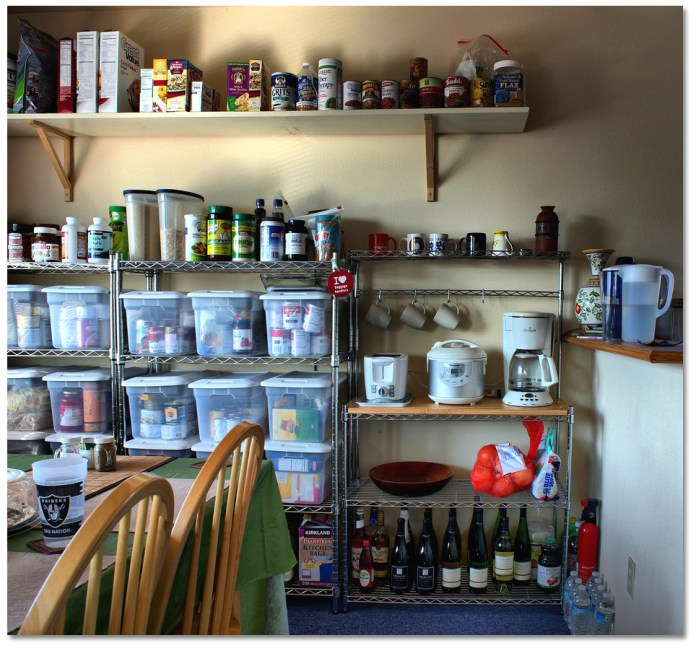 kitchen-storage-shelves1