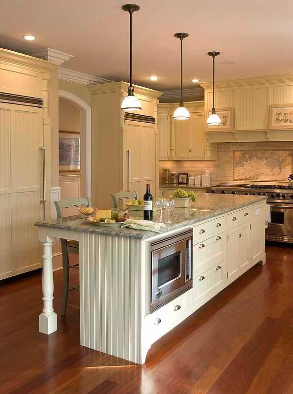 kitchen-with-island-ideas