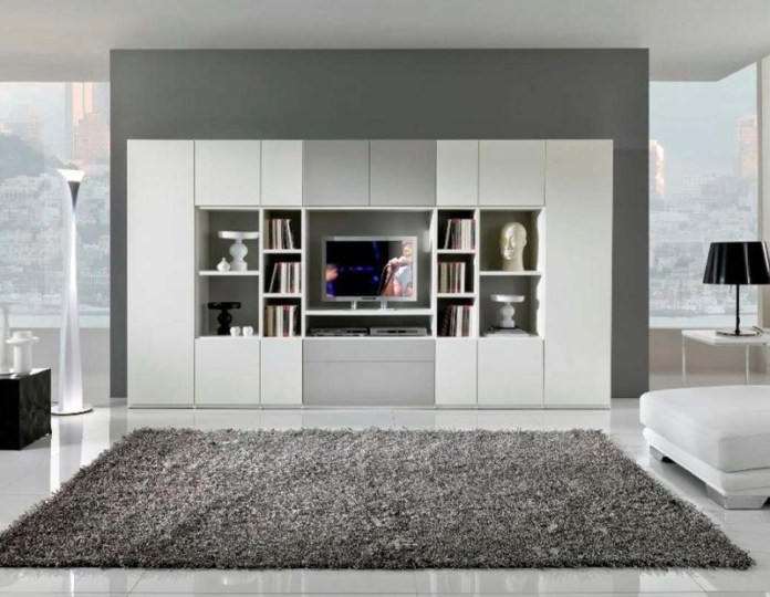 living-rooms-without-sofas