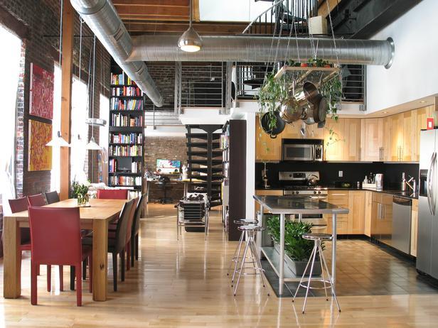 loft-apartment-urban-kitchen-dining