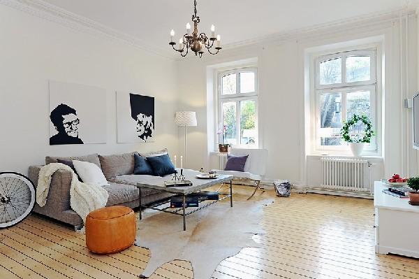 lovely-apartment-7