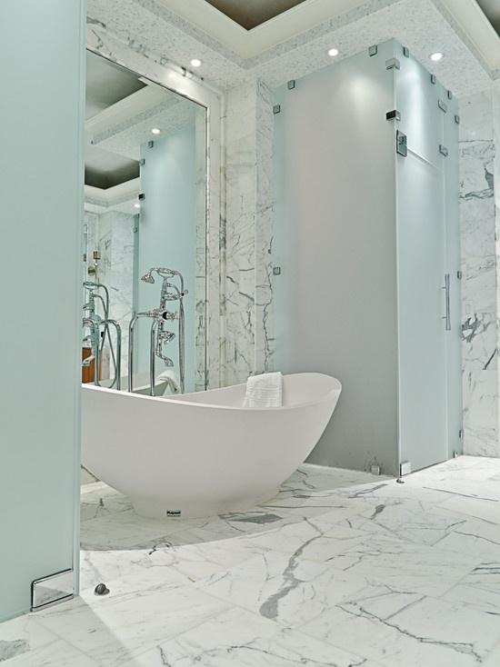 luxurious-marble-bathroom-designs