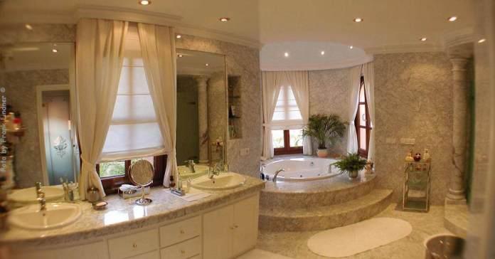 luxury-bathrooms6