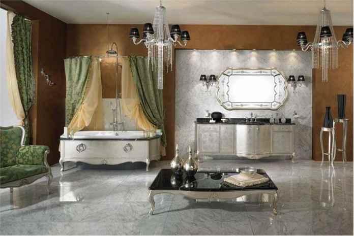 luxury_bathroom_1