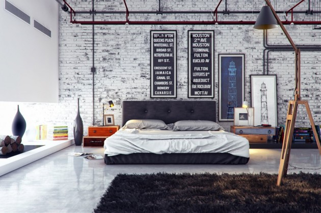 majestic-concepts-for-your-ideal-industrial-bedroom