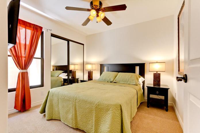 master-bedroom-color