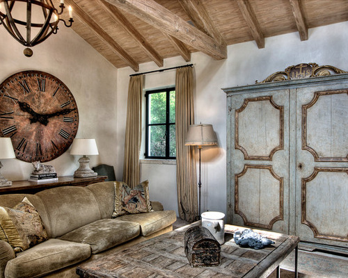 mediterranean-living-room (11)