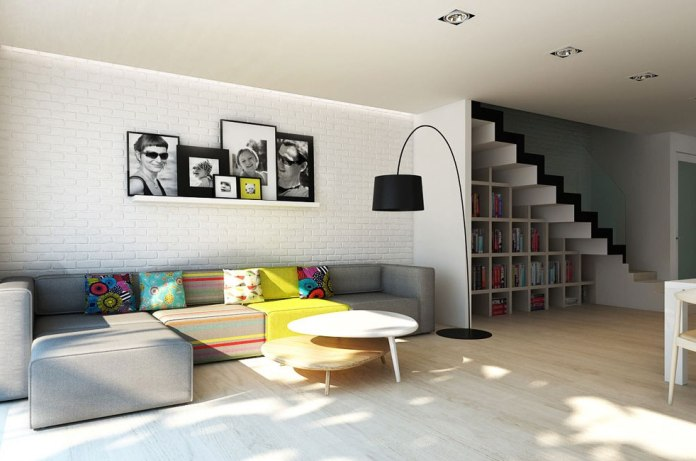 modern-house-interior-design