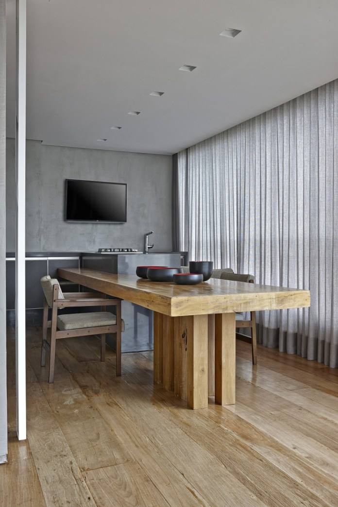 modern-kitchen-island-table-decoration