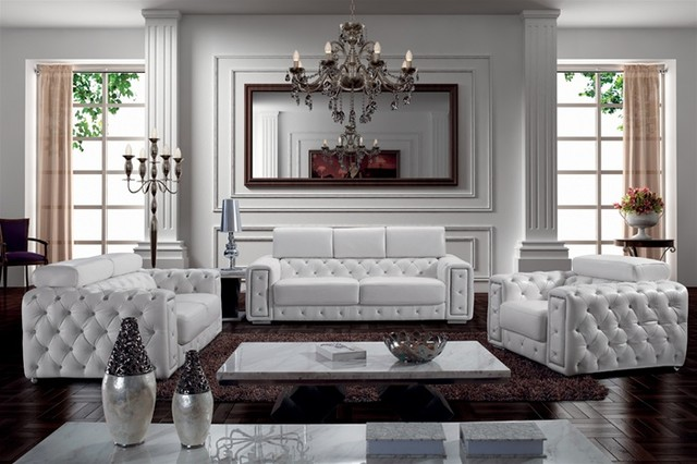 Room Living Sofa Sets