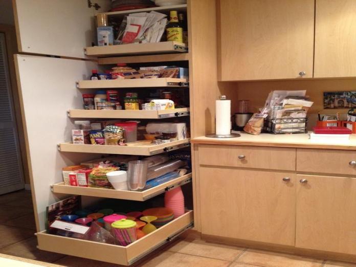storage-ideas-for-small-kitchens-as-small-kitchen-renovation-ideas