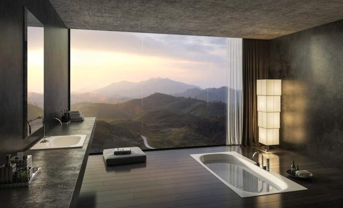 stunning-bathroom-design