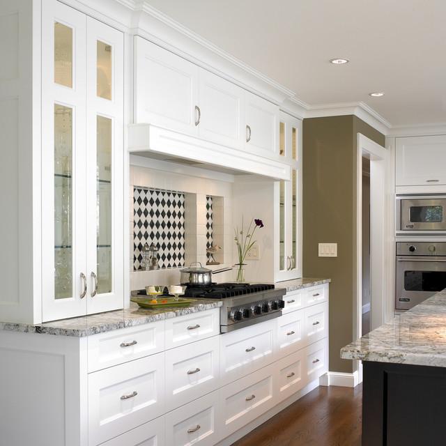 transitional-kitchen (7)