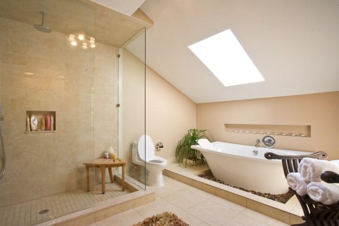 upscale-bathroom-ideas-simple-design-on-design-design-ideas-bathroom-picture