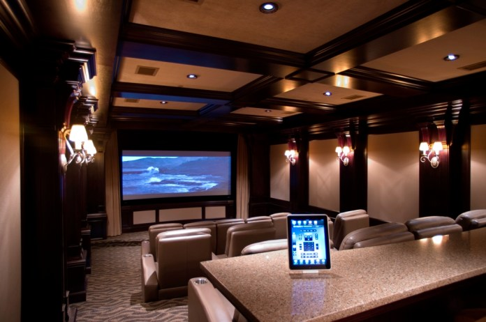fantastic-modern-home-theater-design