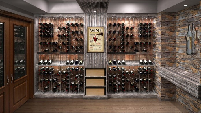 muk-wine-cellar