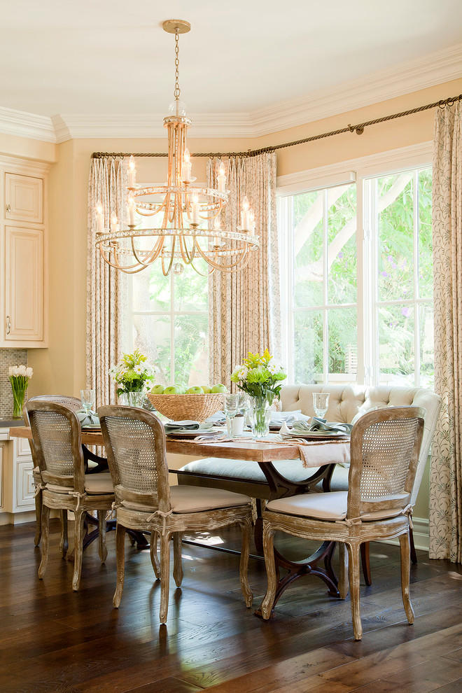 30 elegant traditional dining design ideas dwelling decor on dining room inspiration id=99516