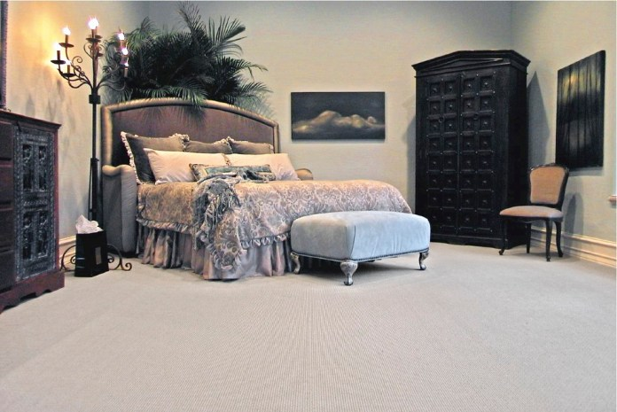Phenomenal armoire baseboards bedskirt