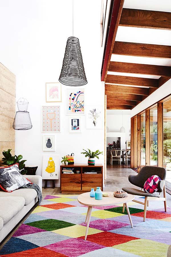 Rainbow-color-home-decor