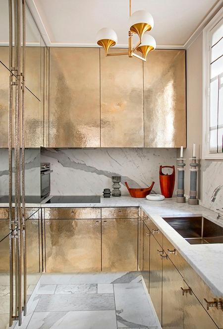 brass-kitchen-jean-louis-deniot