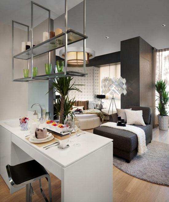 condo_kitchen_design_ideas
