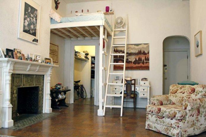 cool-studio-apartment-idea-designs-interiors