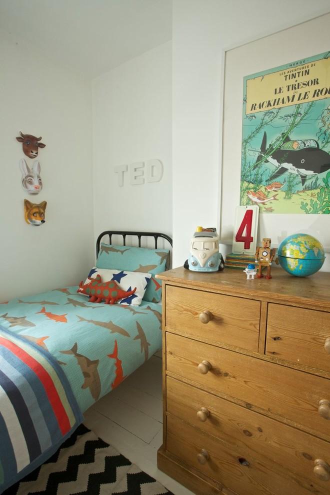 forest themed bedroom Kids