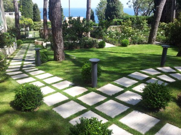 garden-stepts-rectangular