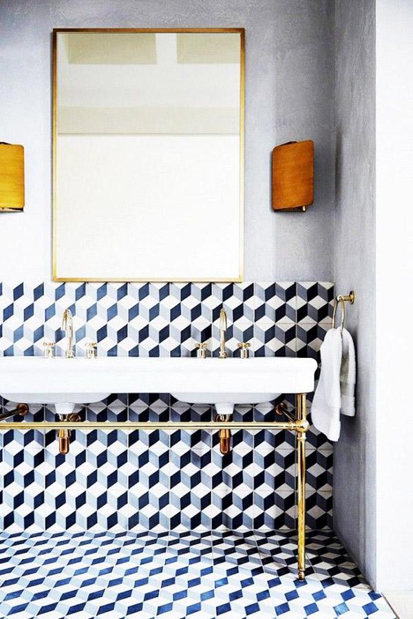 geo-tile-bathroom-ensuite