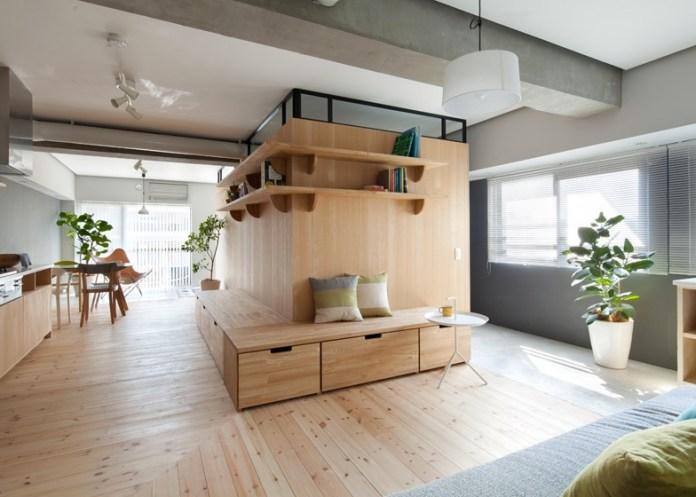 japanese-apartment-design