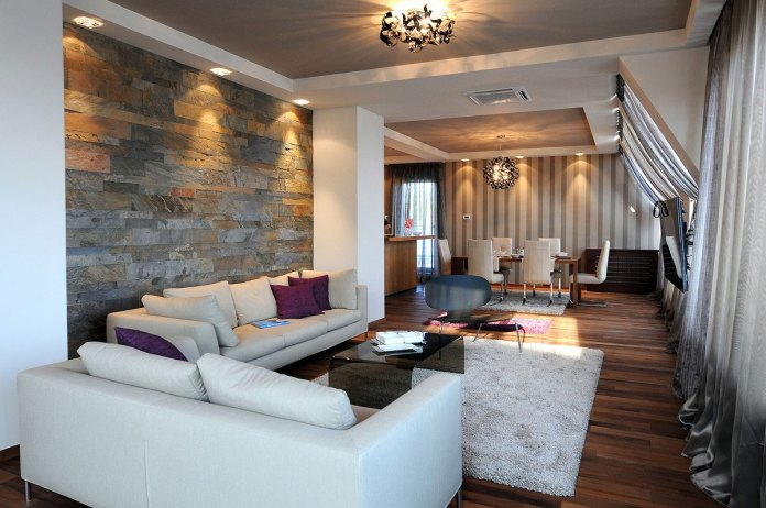 luxury-Classic-touch-in-modern-scheme-of-beige