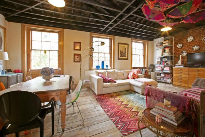 quirky-living-room-ideas
