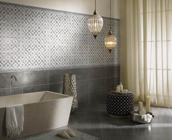 wall-tiles-bathroom-decorating-ideas