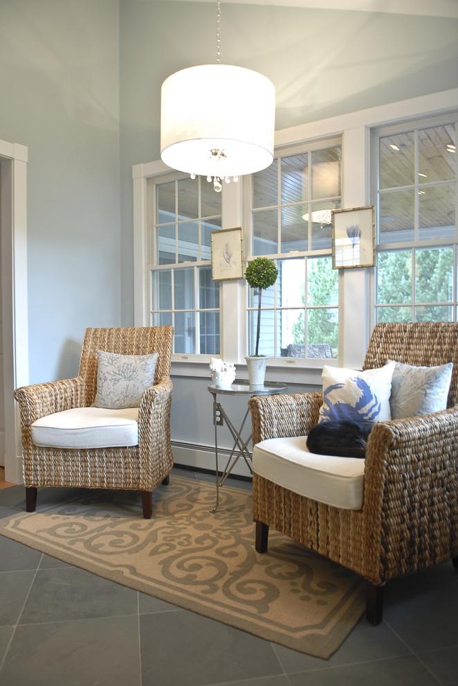 Beach-Style-Living-Room-ideas