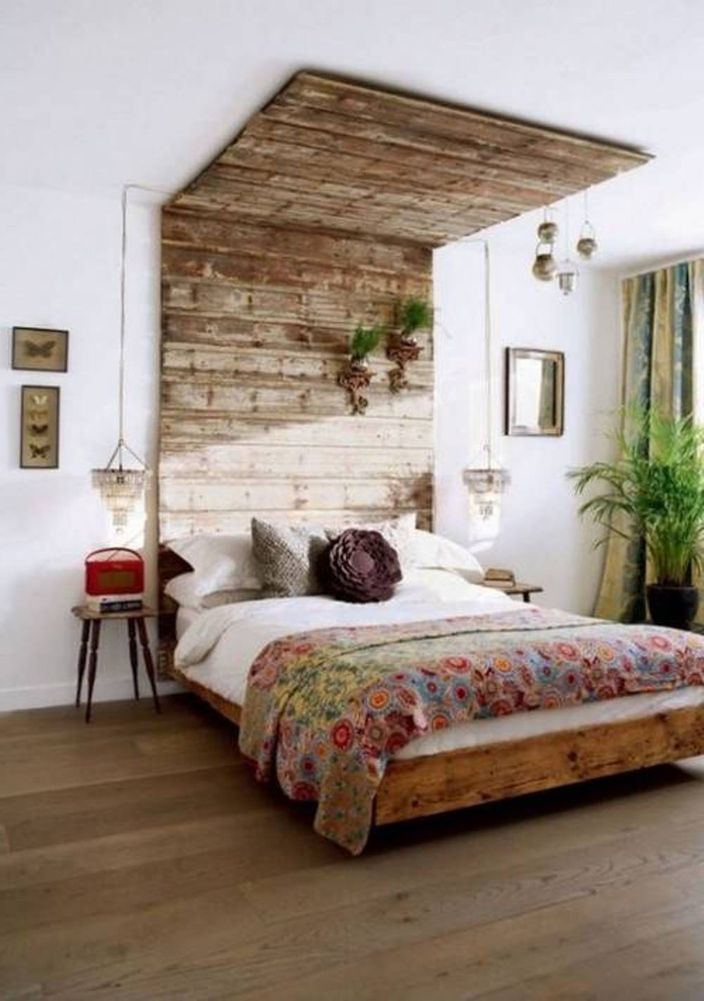 rbbi37 ideas here rustic boys bedroom ideas collection 5148