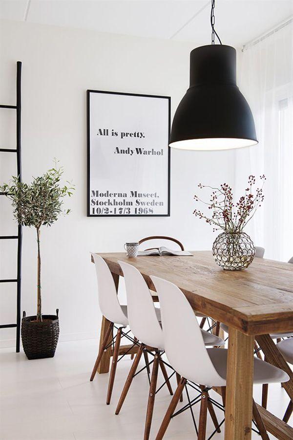 Scandinavian-dining-room-design