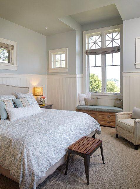 beach-theme-bedroom