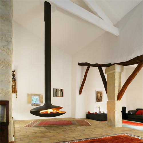 freestanding-fireplaces