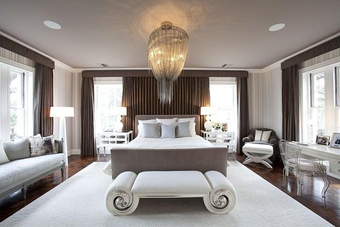 master-bedroom-decorating-ideas