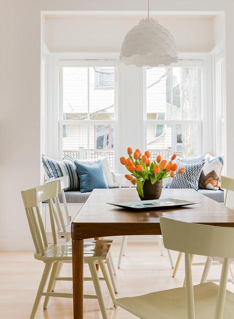 scandinavian-dining-room (1)