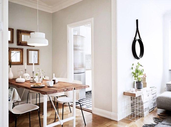 white-interior-scandinavian-style