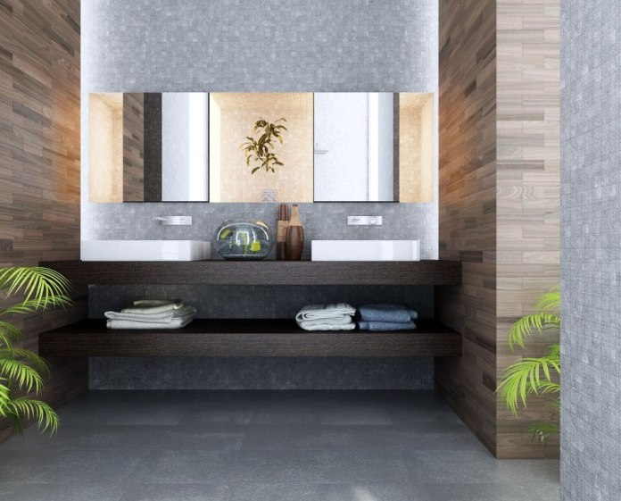 Contemporary-Bathroom-Design-16