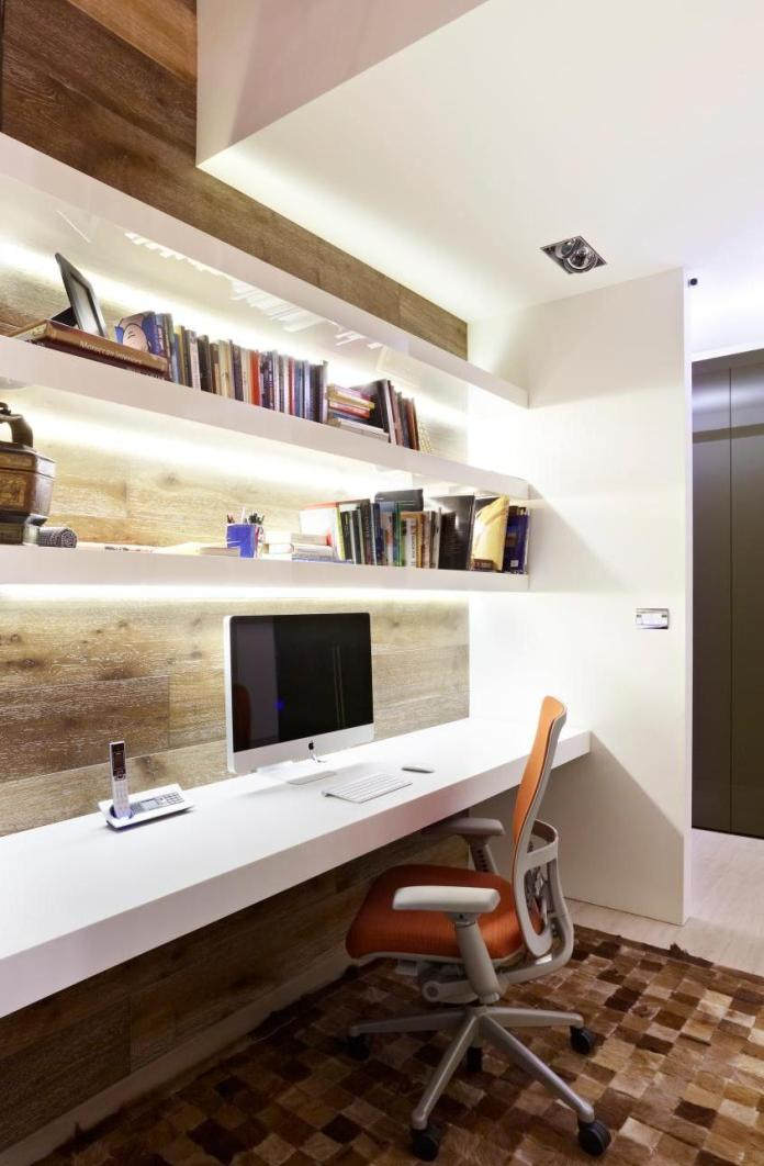Decorating and Design Ideas for Interior Rooms