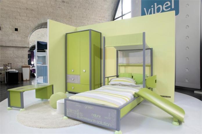 New-Modern-Kids-Bedroom-from-Vibel