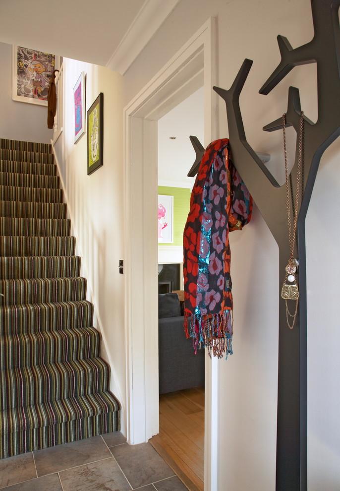 Phenomenal-Wall-Coat-Hooks-Decorative-Decorating-Ideas