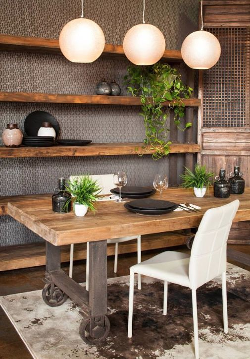 cool-industrial-dining-rooms